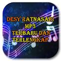 Full Album Desy Ratnasari Terlengkap icon