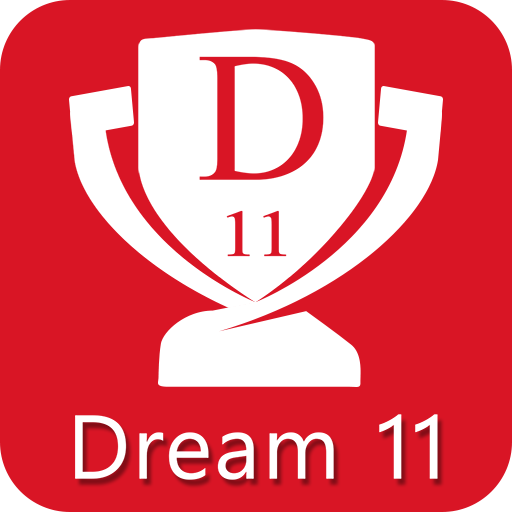 Dream 11 Guide & Prediction app (apk) free download for