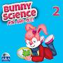 Bunny Science 2