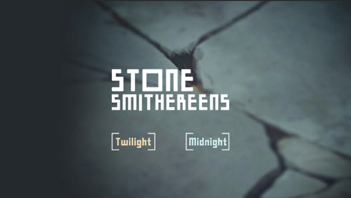 Stone Smithereens VR
