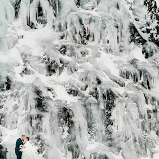婚禮攝影師Mait Jüriado(mjstudios)。01.11.2018的照片