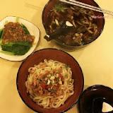 三商巧福(微風南京店店)