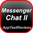 Chat Messenger Apps Review II APK