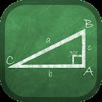 Trigonometric Calculator Icon