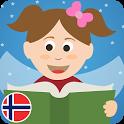 Norsk Første Ord icon
