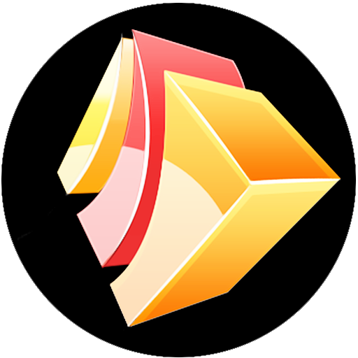 Appnomics studio avatar image