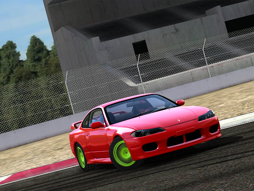 Assoluto Racing: Real Grip Racing & Drifting - screenshot