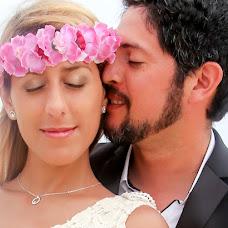 Wedding photographer Mayo Stoppels (MayoStoppels). Photo of 25.10.2017