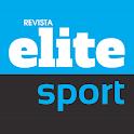 Revista Elite Sport icon
