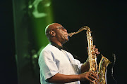 Veteran Afro jazz star Manu Dibango died of the COVID-19 relatives said on March 24, 2020.