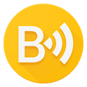 BubbleUPnP for DLNA / Chromecast / Smart TV icon