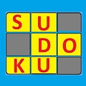 Learn And Play Sudoku icon