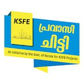 Tải KSFE Pravasi Chit miễn phí