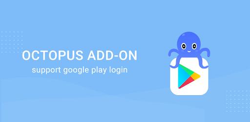 Octopus Plugin - Apps on Google Play