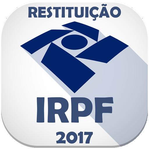 Restituição IRPF 2017 (Consulta)