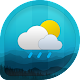 Live Weather - Weather Forecast Apps Android apk
