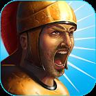 Gladiator Bastards icon