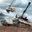 Massive Warfare: Aftermath APK