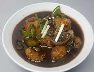 Cantonese Restaurant photo 1