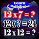 Learn Multiplication & Mulltiplication Game for PC Windows 10/8/7