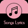 Songs Lyrics - Bollywood Movie Songs