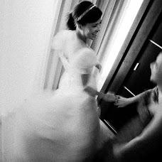 Wedding photographer Pablo Sánchez (pablosanchez). Photo of 29.04.2016