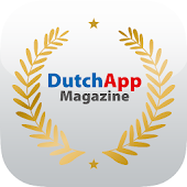DutchApp Magazine