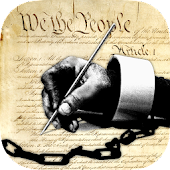 Slave Poet VR - George Horton