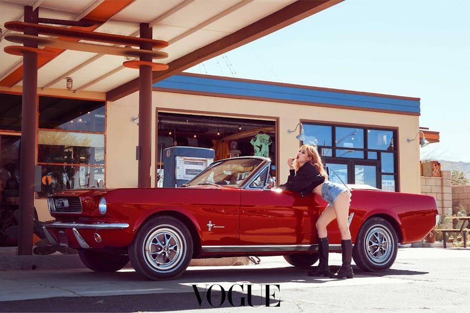 HYUNA_VOGUE_YSL_2