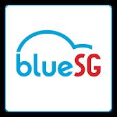 Tải BlueSG miễn phí
