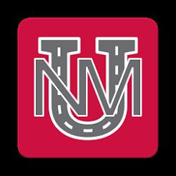 Navigating UNM Pathways Free