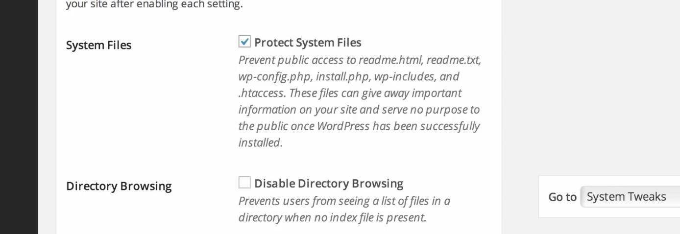 Website Wordpress bị hack! Xử lý sao đây? - Ảnh 6.