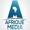 Afrique Media direct icon