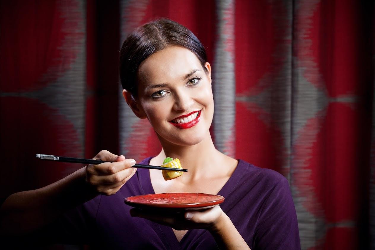 Shanghai-Chic-Restaurant-brings-a-harmonious-feast-with-new-'Taste-of-Asia'-sampling-menu---Movenpick-Hotel-Ibn-Battuta-Gate-Dubai