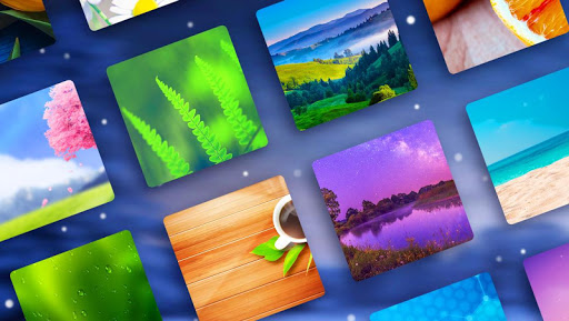 Word Swipe Pic 1.6.8 screenshots 7