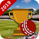 TV Cricket World Cup 2019 Streaming,Schedule,Squad