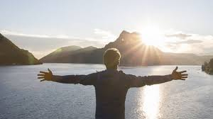 Starting Your Journey to Personal Fulfillment
