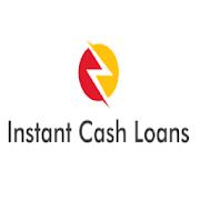 Instant Cash - Fast && Easy Mobile Money Loans