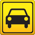 Drivers Journal icon
