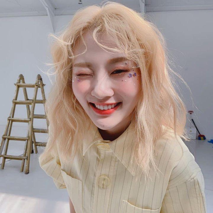 jiyoung bc 3