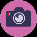 Photos Viewer Companion icon