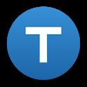 Радио-Т icon