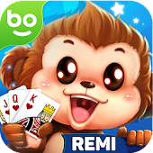 Remi Indonesia Online