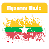 Myanmar Music & Song