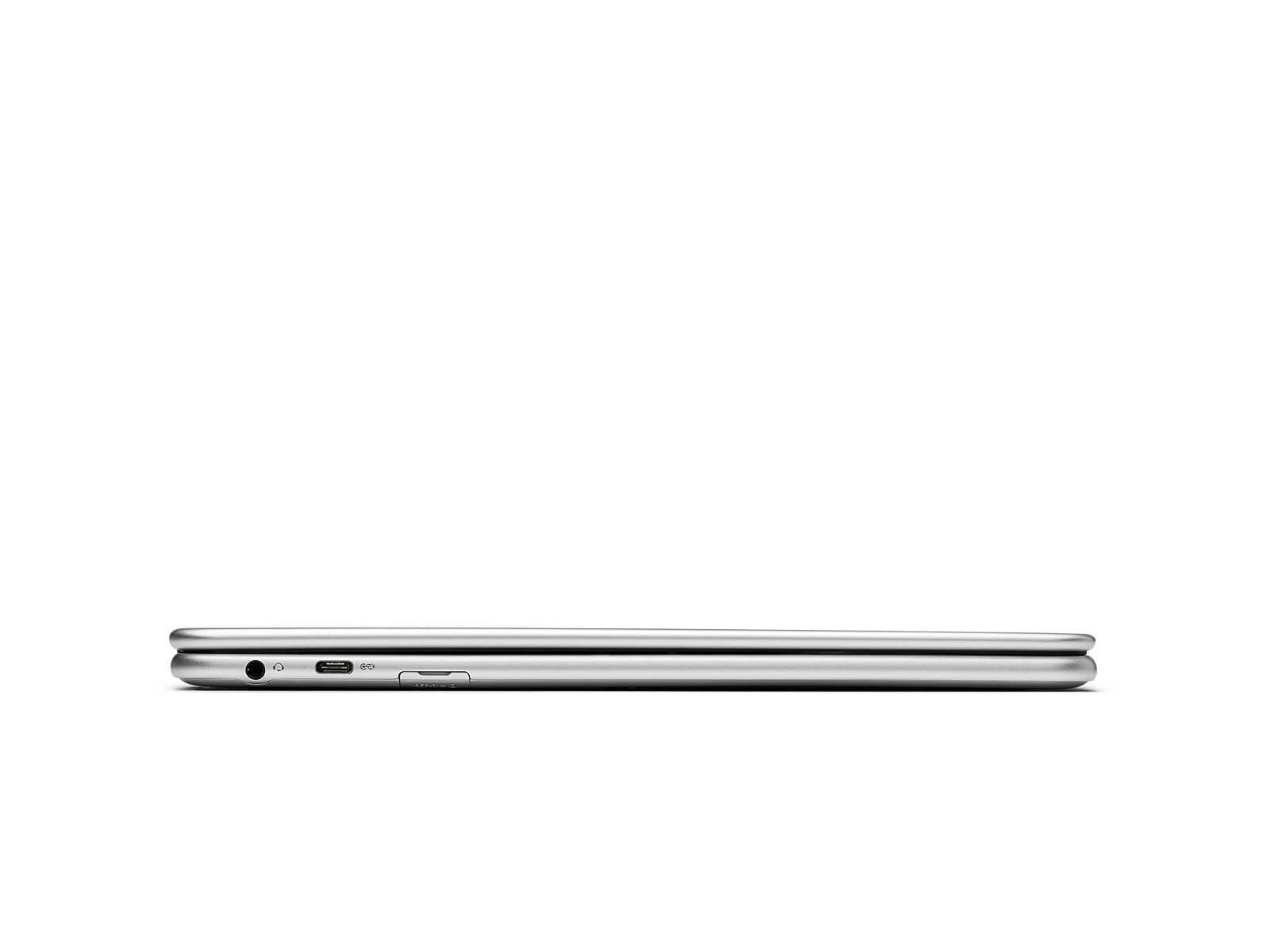 Samsung Chromebook Plus - photo 10