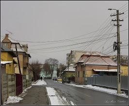 Photo: urda - Str. Izvor  - 2019.01.09