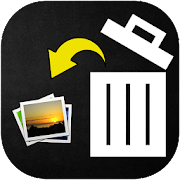 App recover deleted pictures from phone memory apk for kindle fire