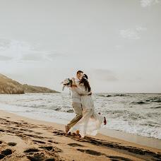 Wedding photographer Gencay Çetin (venuswed). Photo of 13.07.2018