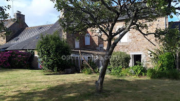 maison à Goudelin (22)