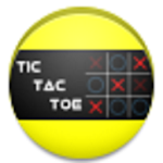 Ticktackfun Icon